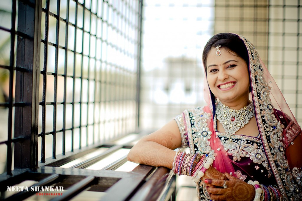 Dheeraj-Ankita-Candid-Wedding-Photography-Ashirwad-Kalyan-Mantap-Bangalore-India-Neeta-Shankar-Photography_10