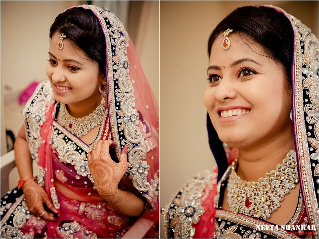 Dheeraj-Ankita-Candid-Wedding-Photography-Ashirwad-Kalyan-Mantap-Bangalore-India-Neeta-Shankar-Photography_12_wm