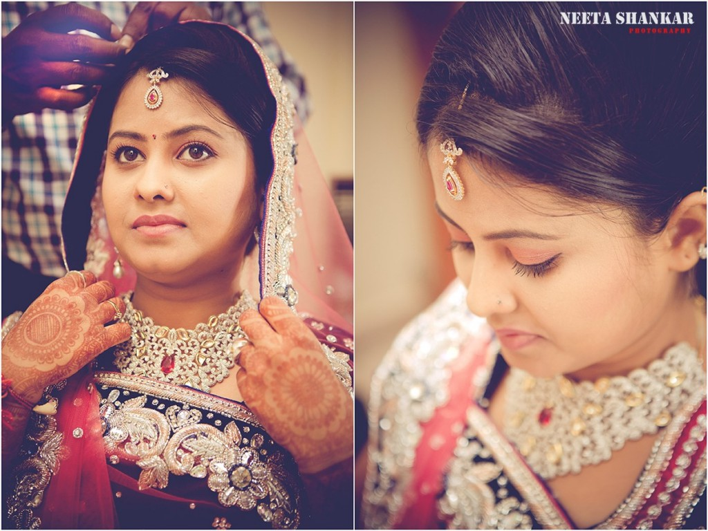Dheeraj-Ankita-Candid-Wedding-Photography-Ashirwad-Kalyan-Mantap-Bangalore-India-Neeta-Shankar-Photography_3