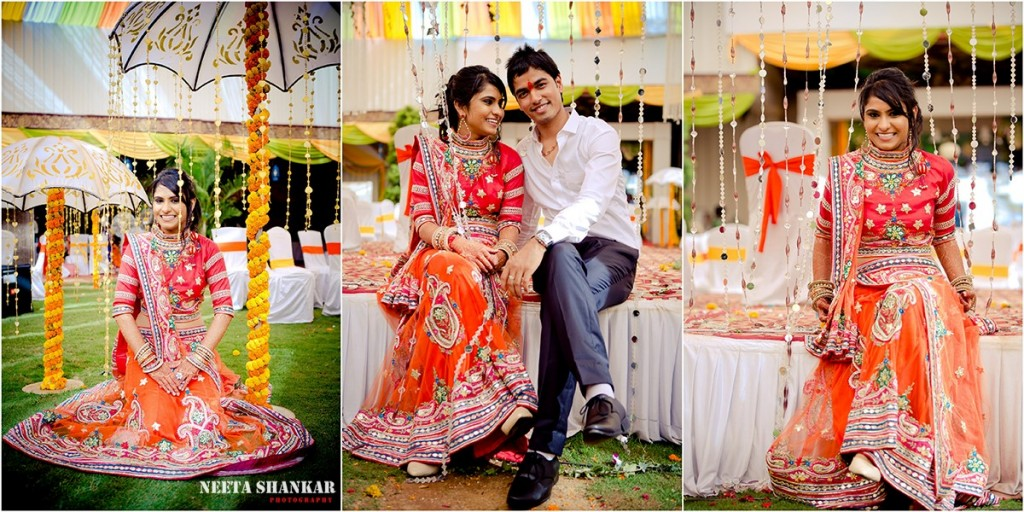 Dheeraj-Ankita-Candid-Wedding-Photography-Ashirwad-Kalyan-Mantap-Bangalore-India-Neeta-Shankar-Photography_31