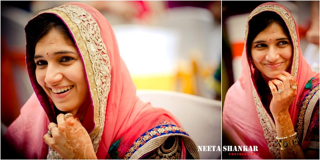 Dheeraj-Ankita-Candid-Wedding-Photography-Ashirwad-Kalyan-Mantap-Bangalore-India-Neeta-Shankar-Photography_33