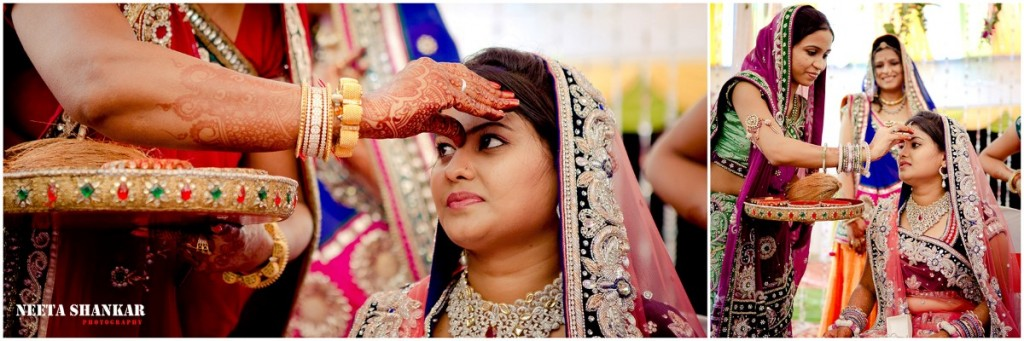 Dheeraj-Ankita-Candid-Wedding-Photography-Ashirwad-Kalyan-Mantap-Bangalore-India-Neeta-Shankar-Photography_46