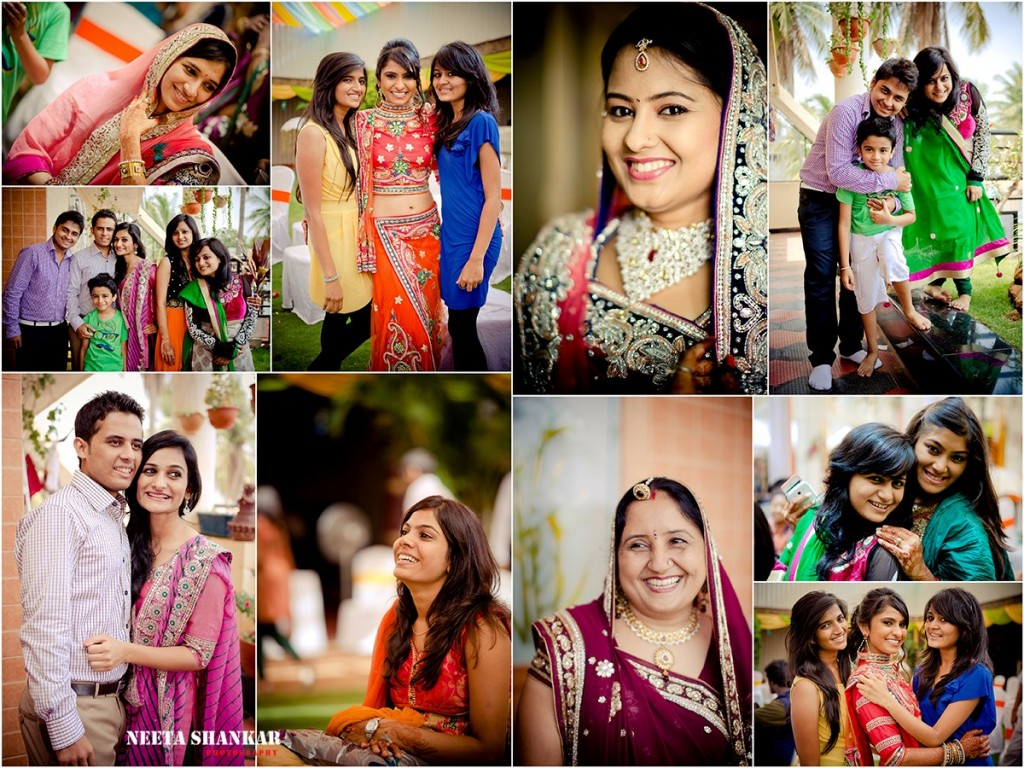 Dheeraj-Ankita-Candid-Wedding-Photography-Ashirwad-Kalyan-Mantap-Bangalore-India-Neeta-Shankar-Photography_48
