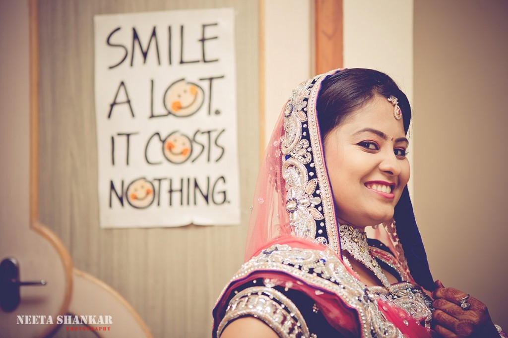 Dheeraj-Ankita-Candid-Wedding-Photography-Ashirwad-Kalyan-Mantap-Bangalore-India-Neeta-Shankar-Photography_7
