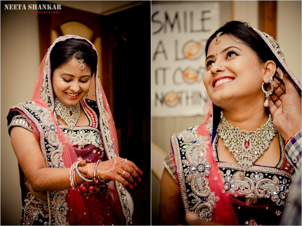 Dheeraj-Ankita-Candid-Wedding-Photography-Ashirwad-Kalyan-Mantap-Bangalore-India-Neeta-Shankar-Photography_9a