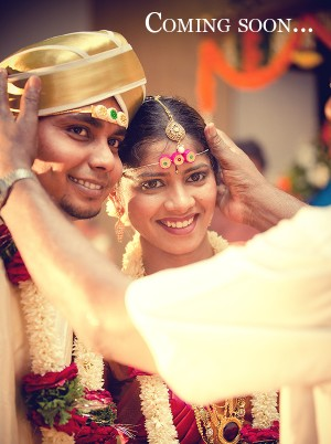 Neeta-Shankar-Photography-Bangalore-Portfolio-Candid-Wedding-PreWedding-PostWedding-Couple-Event-Ceremony-Ujire-01