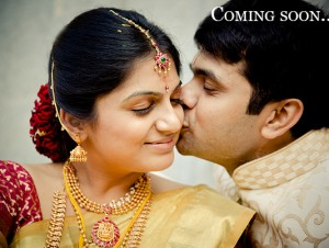 Neeta-Shankar-Photography-Bangalore-Portfolio-Candid-Wedding-PreWedding-PostWedding-Couple-Event-Coimbatore