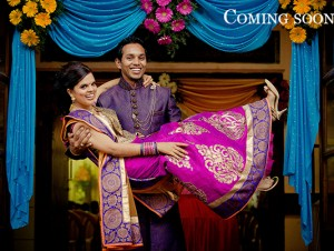 Neeta-Shankar-Photography-Bangalore-Portfolio-Candid-Wedding-PreWedding-PostWedding-Couple-Event-Reception-01