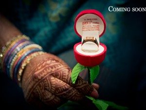 Neeta-Shankar-Photography-Bangalore-Portfolio-Candid-Wedding-PreWedding-PostWedding-Couple-Event-Shimoga-Ring-01