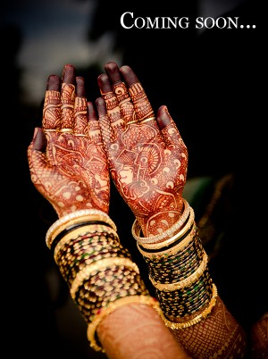 Neeta-Shankar-Photography-Bangalore-Portfolio-Candid-Wedding-PreWedding-PostWedding-Couple-Event-bridal-mehendi-01