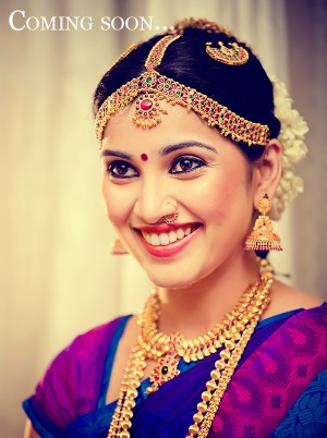 Neeta-Shankar-Photography-Bangalore-Portfolio-Candid-Wedding-PreWedding-PostWedding-Couple-Event-chennai-bridal-portrait-01