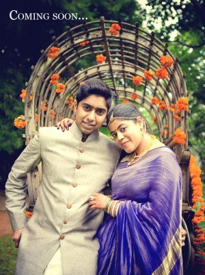 Neeta-Shankar-Photography-Bangalore-Portfolio-Candid-Wedding-PreWedding-PostWedding-Couple-portrait-Event-Rudraksha