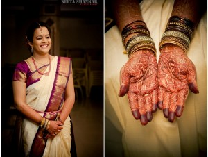 Ranjitha-Adarsh-Candid-Wedding-Photography-Amara-Kalyana-Mantapa-Bangalore-India-Neeta-Shankar-Photography-10