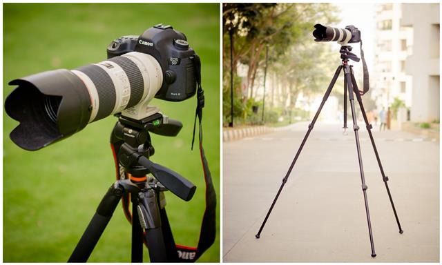 Neeta-Shankar-Photography-Bangalore-Blog-Gear-product-Reviews-camera-accessories-lenses-Vanguard-tripod-alta-233ap-Canon-70-200mm