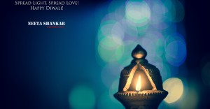 Neeta-Shankar-Photography-Bangalore-Blog-Gear-product-Reviews-camera-accessories-lenses-bag-happy-diwali-deepavali-lamps-light