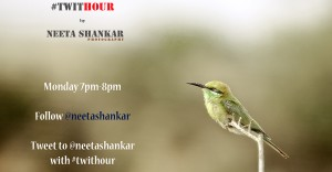 Neeta-Shankar-Photography-Bangalore-Blog-tips-and-tricks-learning-workshops--questions-twithour-twitter