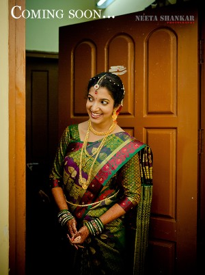 Neeta-Shankar-Photography-Bangalore-Portfolio-Candid-Wedding-PreWedding-PostWedding-Couple-Event-bridal-portrait