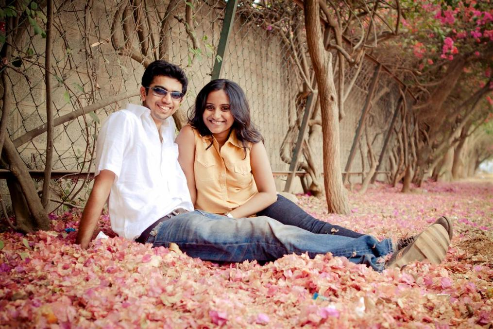 Neeta-Shankar-Photography-Bangalore-Valentines-day-team-husband-wife-couple-pictures-Varun-Giridhara-04