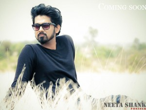Neeta-Shankar-Portfolio-Fashion-Photography-Modeling-Portrait-grasslands-grass-male