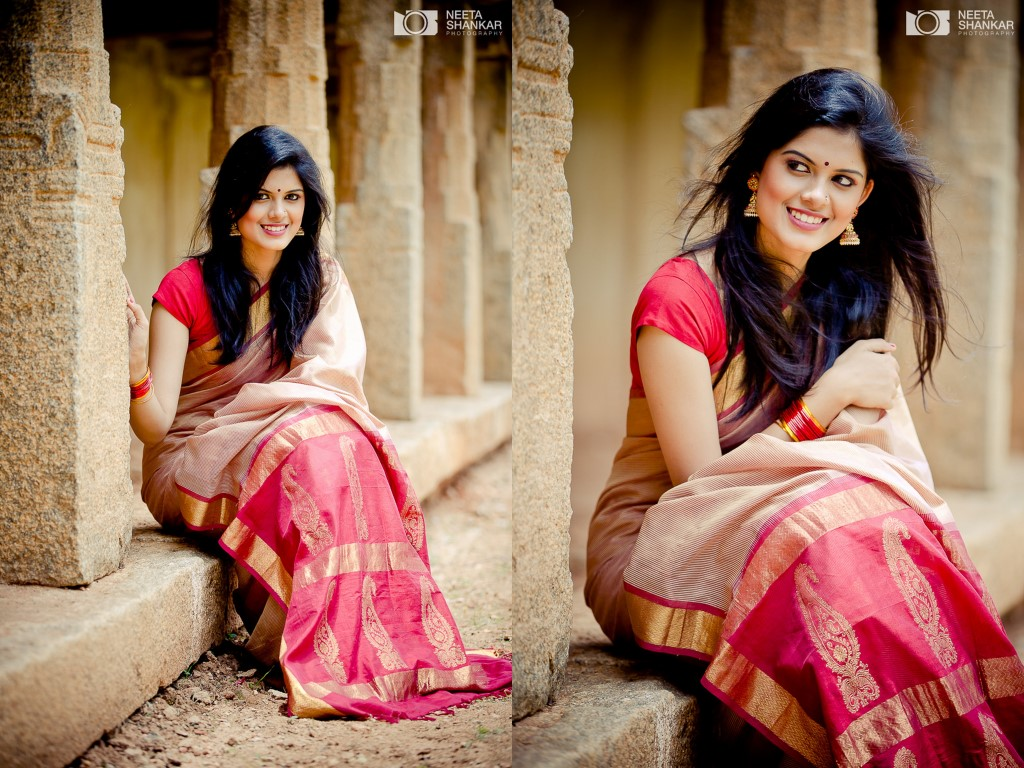 Image result for asha bhat