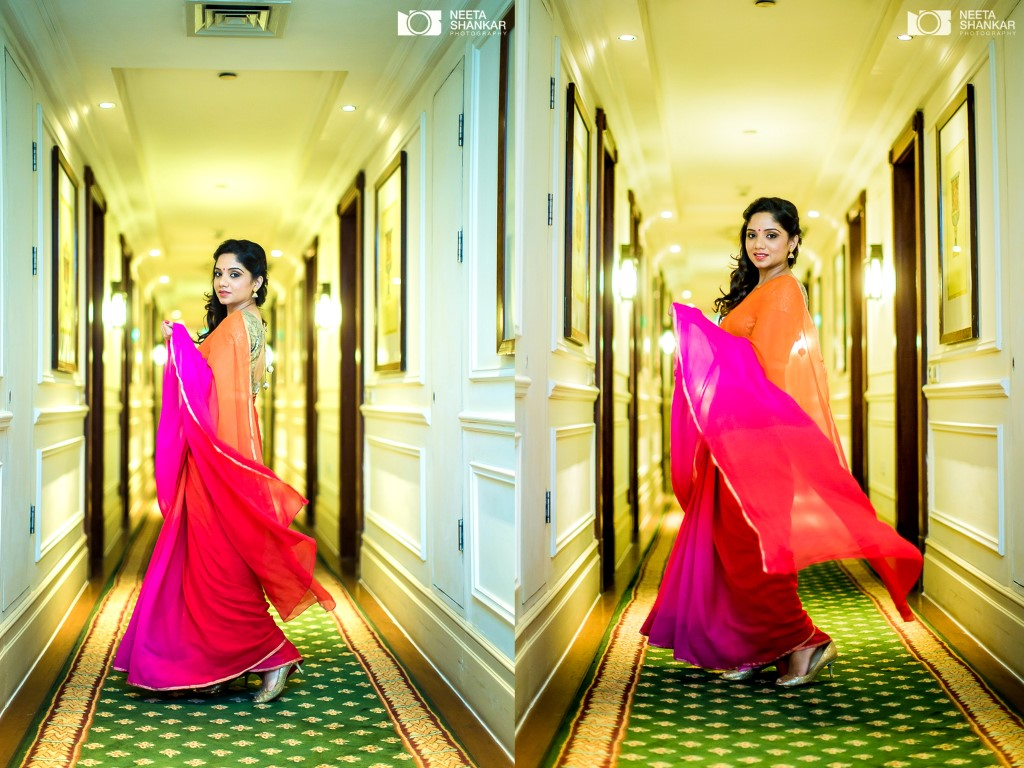 Gitanjali-Portfolio-Neeta-Shankar-Photography-Casual-Portraits-High-Fashion-Awesome-Windsor-Manor-Bangalore-India-Saree-Ethinc-Dress-02