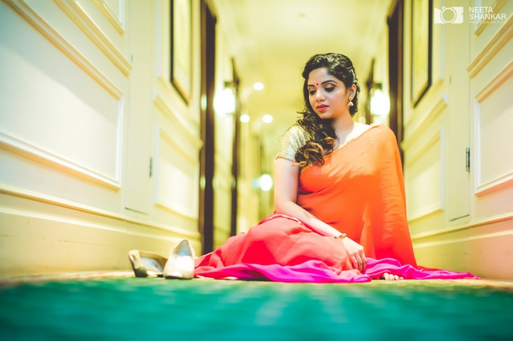 Gitanjali-Portfolio-Neeta-Shankar-Photography-Casual-Portraits-High-Fashion-Awesome-Windsor-Manor-Bangalore-India-Saree-Ethinc-Dress-03