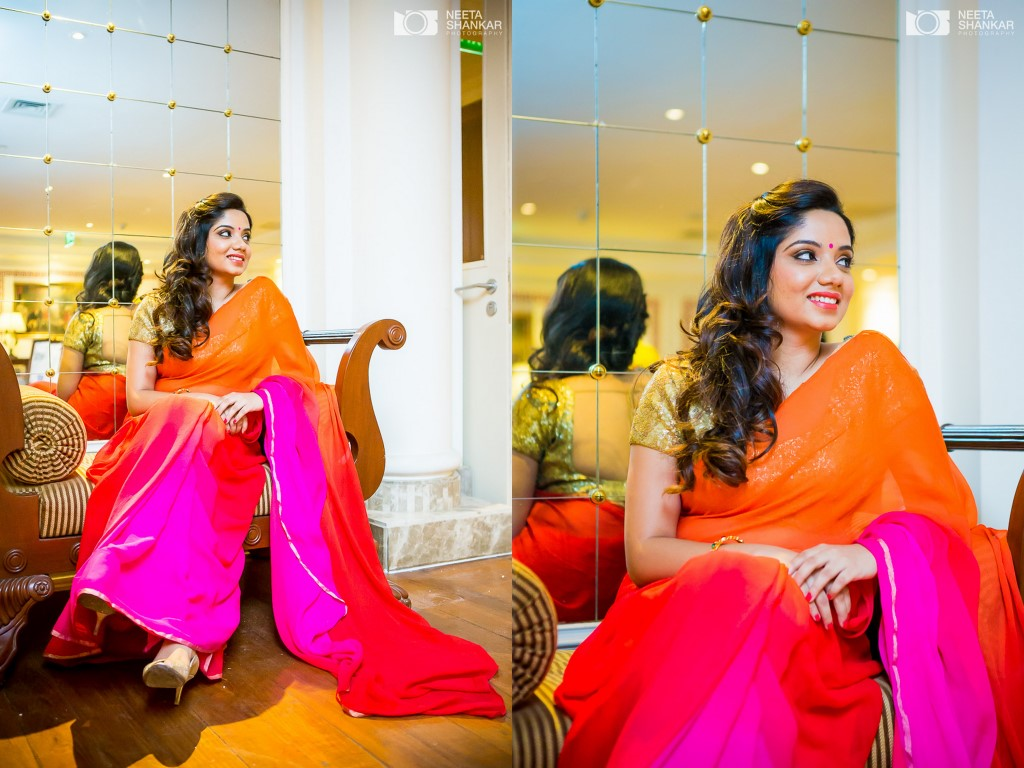 Gitanjali-Portfolio-Neeta-Shankar-Photography-Casual-Portraits-High-Fashion-Awesome-Windsor-Manor-Bangalore-India-Saree-Ethinc-Dress-06