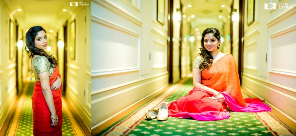 Gitanjali-Portfolio-Neeta-Shankar-Photography-Casual-Portraits-High-Fashion-Awesome-Windsor-Manor-Bangalore-India-Saree-Ethinc-Dress-09