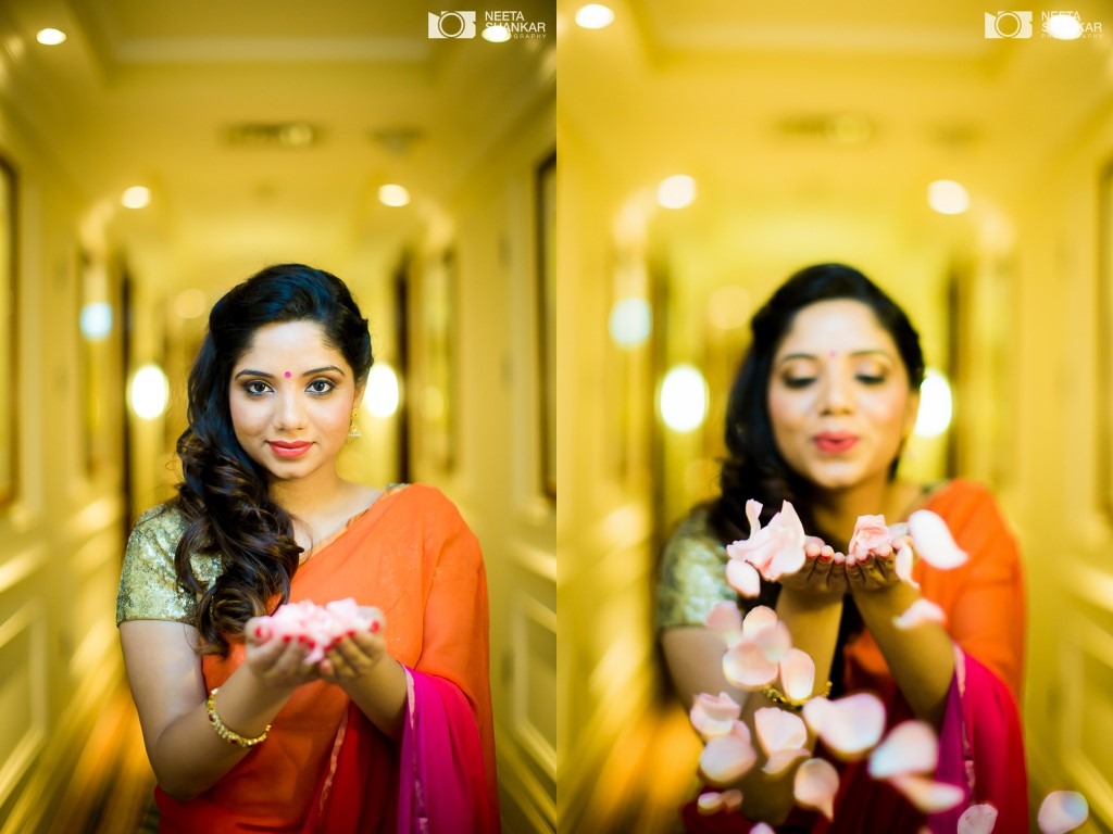 Gitanjali-Portfolio-Neeta-Shankar-Photography-Casual-Portraits-High-Fashion-Awesome-Windsor-Manor-Bangalore-India-Saree-Ethinc-Dress-12