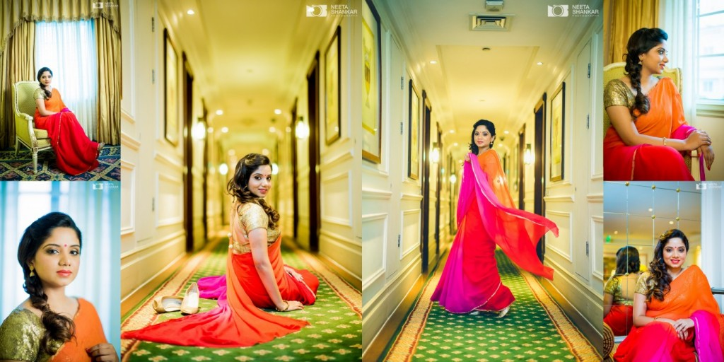 Gitanjali-Portfolio-Neeta-Shankar-Photography-Casual-Portraits-High-Fashion-Awesome-Windsor-Manor-Bangalore-India-Saree-Ethinc-Dress-14b
