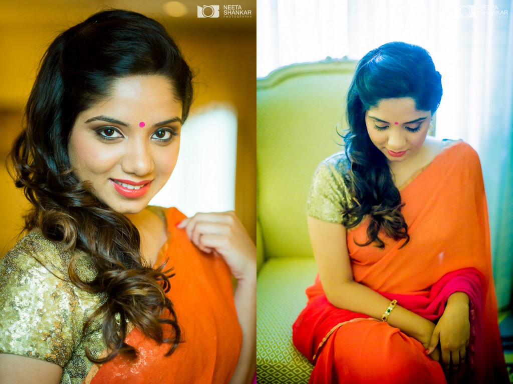 Gitanjali-Portfolio-Neeta-Shankar-Photography-Casual-Portraits-High-Fashion-Awesome-Windsor-Manor-Bangalore-India-Saree-Ethinc-Dress-16