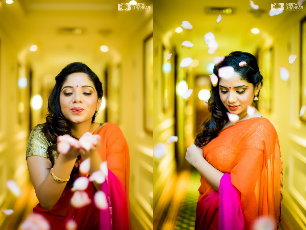 Gitanjali-Portfolio-Neeta-Shankar-Photography-Casual-Portraits-High-Fashion-Awesome-Windsor-Manor-Bangalore-India-Saree-Ethinc-Dress-17