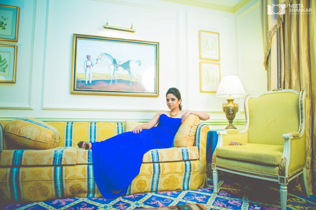 Gitanjali-Portfolio-Neeta-Shankar-Photography-Casual-Portraits-High-Fashion-Awesome-Windsor-Manor-Bangalore-India-Saree-Ethinc-Dress-19