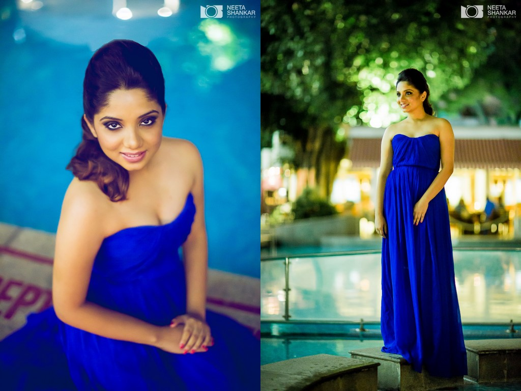 Gitanjali-Portfolio-Neeta-Shankar-Photography-Casual-Portraits-High-Fashion-Awesome-Windsor-Manor-Bangalore-India-Saree-Ethinc-Dress-21