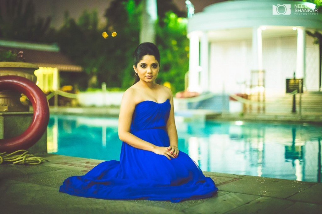 Gitanjali-Portfolio-Neeta-Shankar-Photography-Casual-Portraits-High-Fashion-Awesome-Windsor-Manor-Bangalore-India-Saree-Ethinc-Dress-22