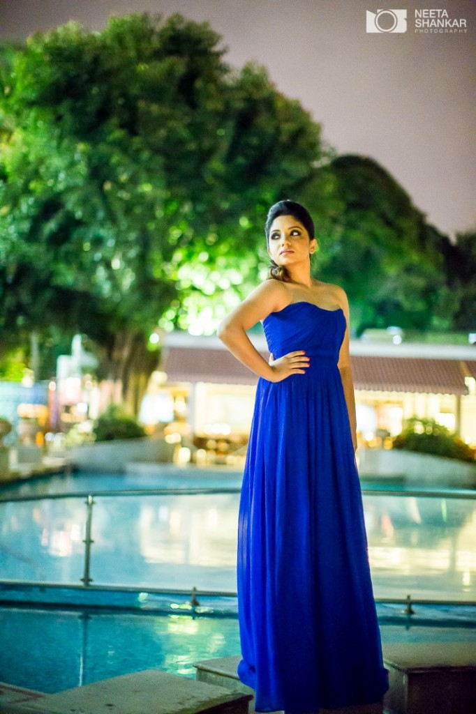 Gitanjali-Portfolio-Neeta-Shankar-Photography-Casual-Portraits-High-Fashion-Awesome-Windsor-Manor-Bangalore-India-Saree-Ethinc-Dress-23