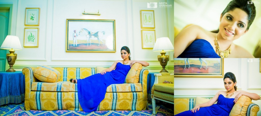 Gitanjali-Portfolio-Neeta-Shankar-Photography-Casual-Portraits-High-Fashion-Awesome-Windsor-Manor-Bangalore-India-Saree-Ethinc-Dress-26