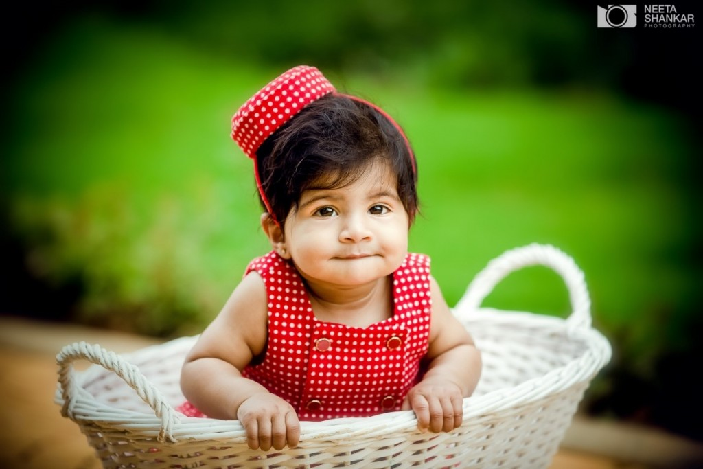 Cute-Kids-Portfolio-Best-Baby-Portraits-Little-girl-Pictures-Bangalore