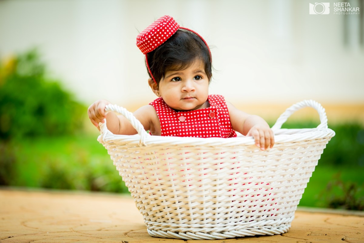 cute-kids-portfolio-best-baby-portraits-little-girl-pictures