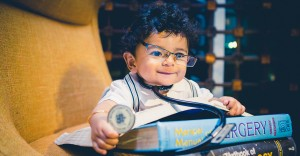 Neeta-Shankar-Photography-Baby-outdoor-Shoot-kid-children-Portraits-babyboy-Bangalore-103