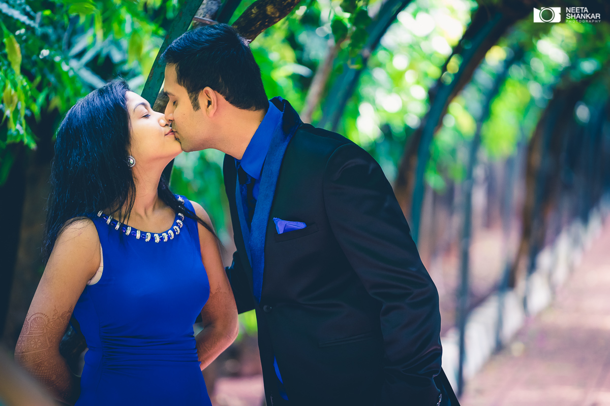 Pre wedding shoot locations in bangalore dating