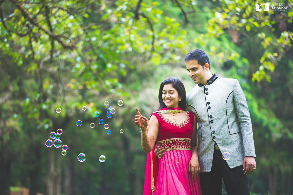 pre wedding photoshoot locations in bangalore dating
