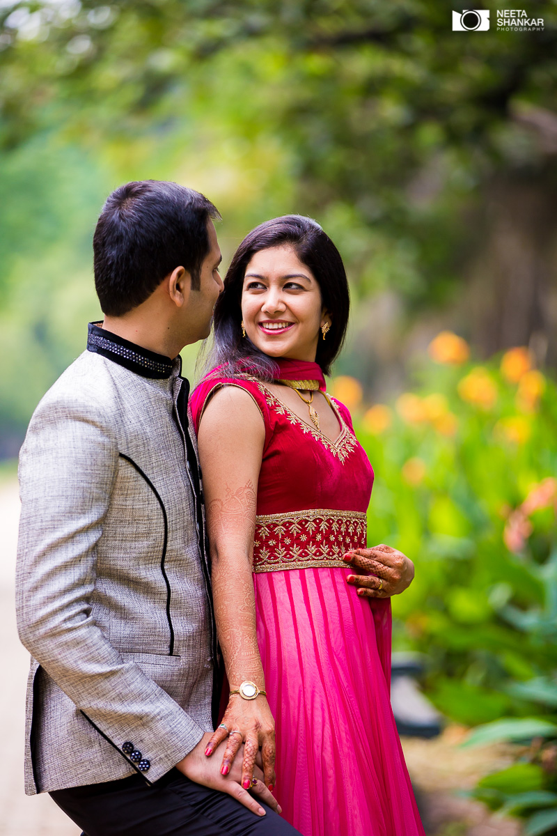 neeta shankar photography candid wedding and lifestyle