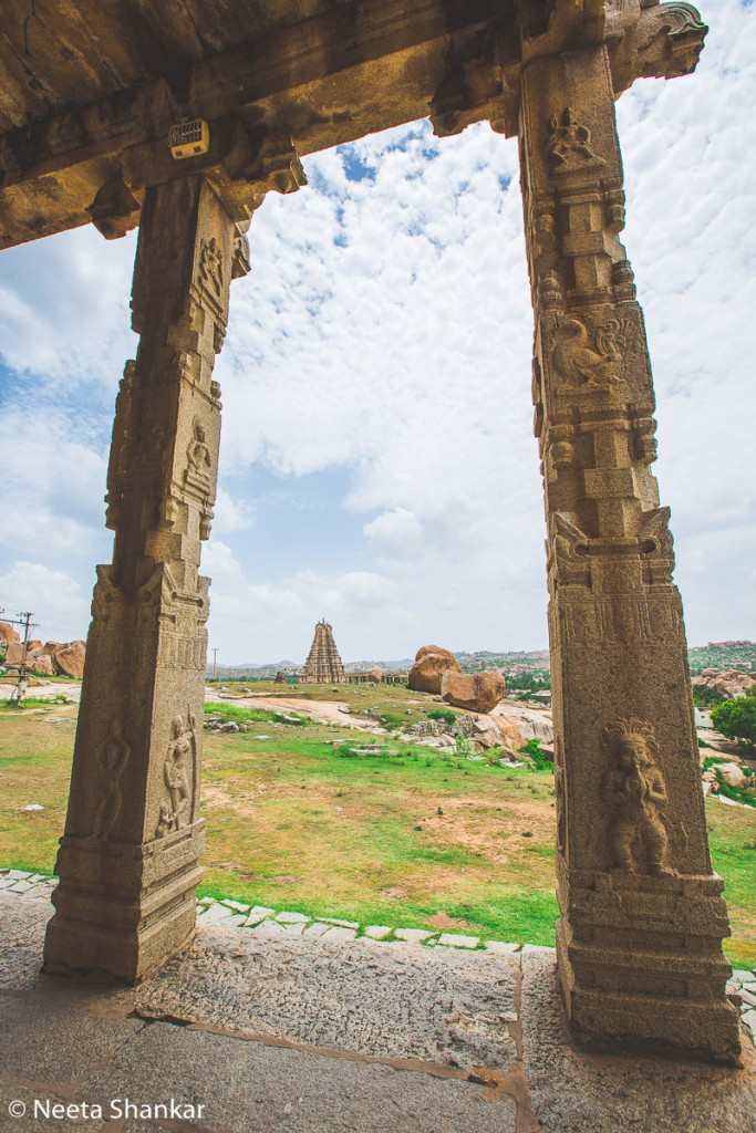 Neeta-Shankar-Photography-Travel-Photography-Masterclass-Photo-Tour-Hampi-Ruins-Architecture-Street-Portrait-Travel-Workshop