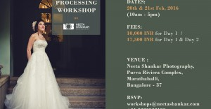 Neeta-Shankar-Photography-Advanced-Post-Processing-Workshop-Bangalore-Learn-Adobe-Photoshop-Lightroom-CC