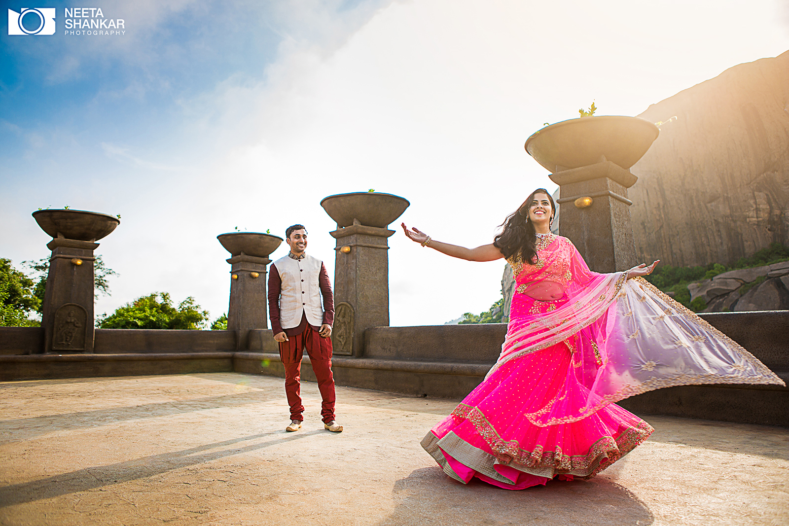 Pre wedding photoshoot places in chennai best place 2017 for Places for photo shoots