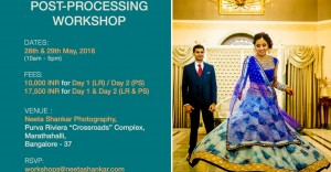Neeta-Shankar-Photography-Advanced-Post-Processing-Workshop-Bangalore-Learn-Adobe-Photoshop-Lightroom-CC-2016-May