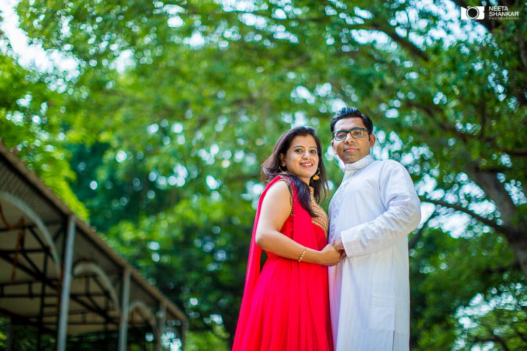 sneha and arun   couple shoot   neeta shankar photography