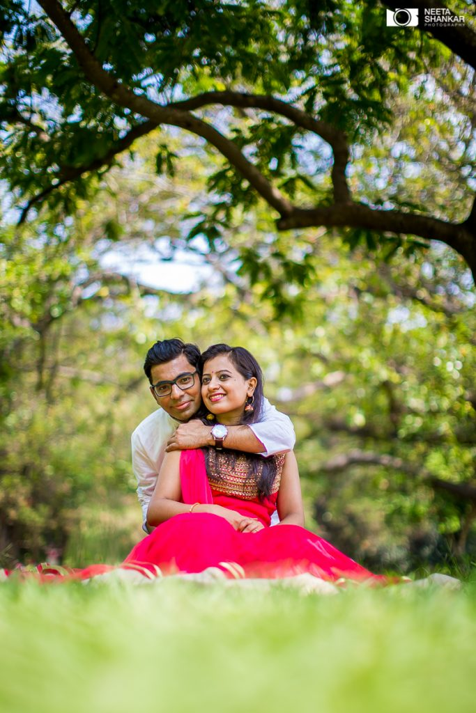 sneha and arun couple shoot