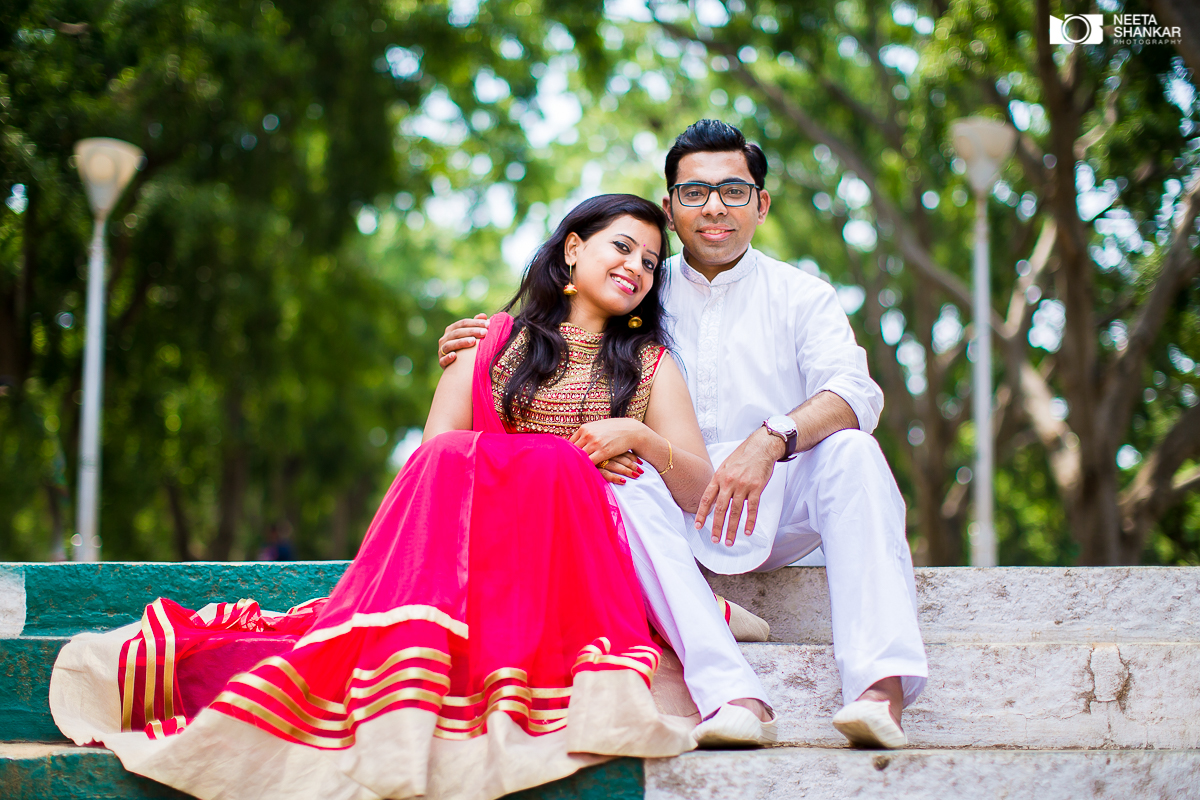 Neeta Shankar Photography Candid Contemporary Pre Post Wedding